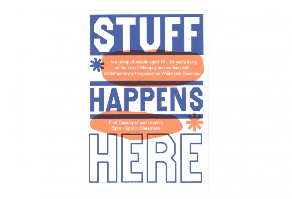Stuff_Happens_Here