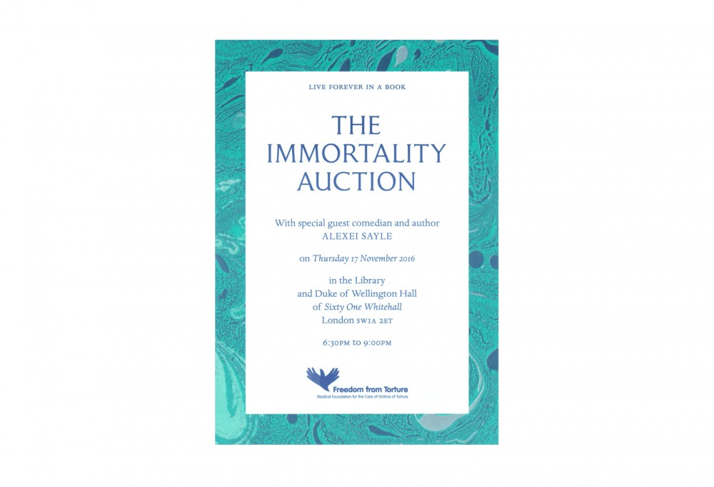 the-immortality-auction